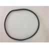 YCOUR0436 V-belt for 2200660522