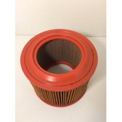YFA04003 Filtre à air pour 17200218