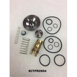 KITPR2894 Kit équivalent à 2901203800