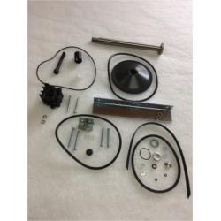 KITPR0177 Kit équivalent 2901-1463-00