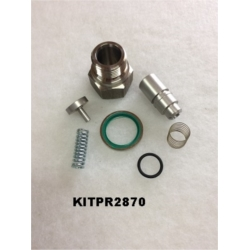 KITPR2870 Kit VPM pour 1513-0400-81