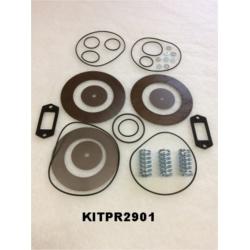 KITPR2901 Kit clapet pour 1503580064