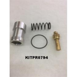 KITPR0794 Kit 75° pour 400995.00020