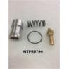 KITPR0794 Wartungskit 75°C für 400995.00020