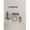 KITPR0795 Kit 80° pour 400995.00030