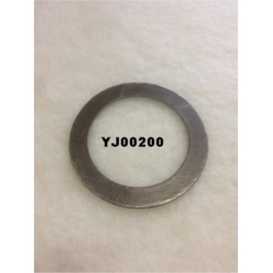 YJ00200 Joint pour A93180010