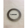 YJ00200 Gasket for A93180010