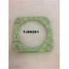 YJ00201 Gasket for A93182220