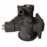 KITPR2910 Intake valve for 1622878688