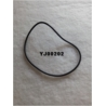 YJ00202 Gasket for A93190310