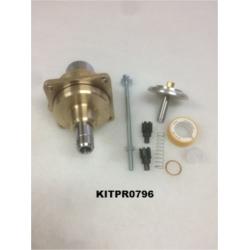 KITPR0796 Kit valve d'admission pour 400991.0