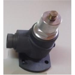 KITPR2911 Vanne de pression minimum pour 100012308