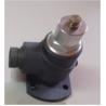 KITPR2911 Druckhalterückschlagventil für 100012308