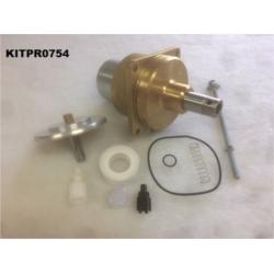 KITPR0754 Kit regulation pour 400893.1