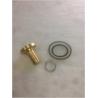 KITR0750 kit VPM para 400711.1