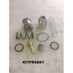 KITPR0801 Kit 70° pour 400931.0