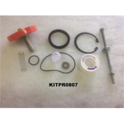 KITPR0807 Kit pour 400833.0