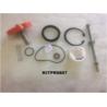 KITPR0807 Kit for 400833.0