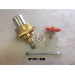 KITPR0808 Kit vanne d'admission pour 200791.1