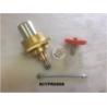 KITPR0808 Kit for 200791.1