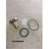 KITPR0809 MPV kit for 400723.0