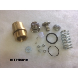 KITPR0810 Kit VPM pour 200777.0