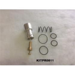 KITPR0811 Kit 70° pour 400848.0