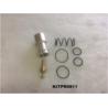 KITPR0811 Kit 70° for 400848.0