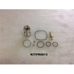 KITPR0813 Kit 80° pour 400848.00030