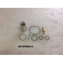 KITPR0814 Kit85° pour 400848.00040