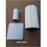 KITF1410 Kit Filtres pour 2901205100