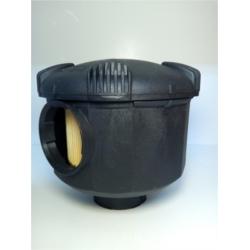 YPICO0004 Filtre à air complet pour compresseur