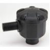 YPICO0044 Filtre à air complet pour compresseur