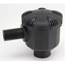 YPICO0043 Filtre à air complet pour compresseur