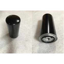 YFH00463 Filtre à huile pour 1202804003