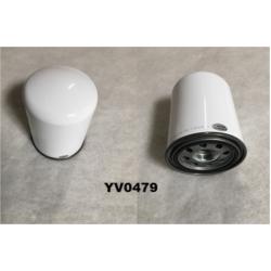 YV0479 Séparateur pour 1626832200