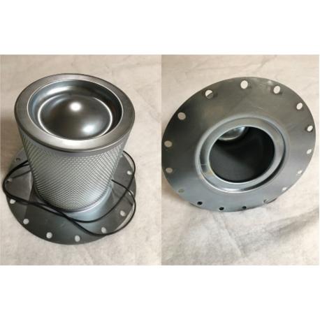 YV1342 Séparateur pour 1614905604