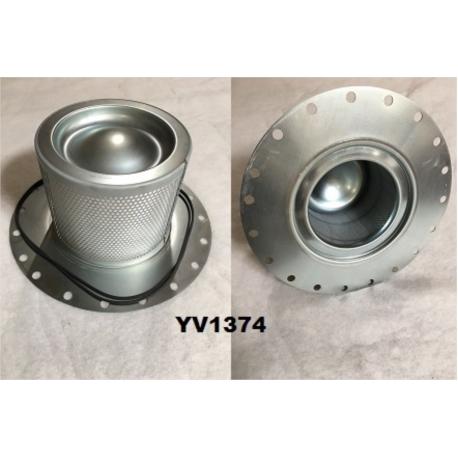 YV1374 Séparateur pour 1621907700