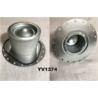 YV1374 Separator for 1621907700