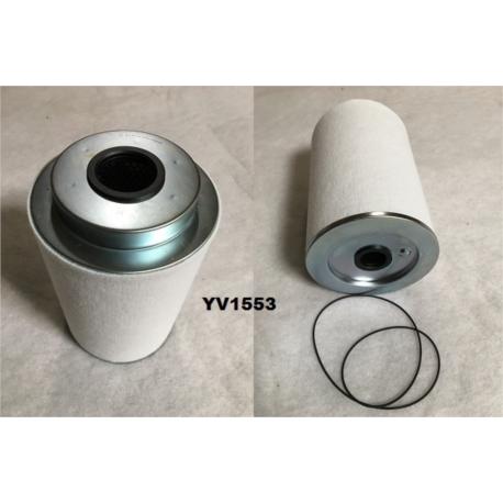 YV1553 Séparateur pour 1604132882
