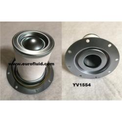 YV1554 Séparateur pour 1613688001