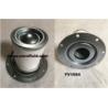 YV1554 Separator for 1613688001