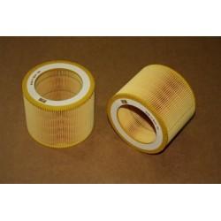 YFA00839 Filtre à air pour N25950
