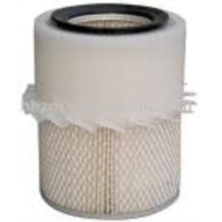 yfa00604 filtre air adaptable pour atlas copco 2255300162 compair 2. Black Bedroom Furniture Sets. Home Design Ideas