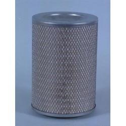 YFA00606 filtre à air