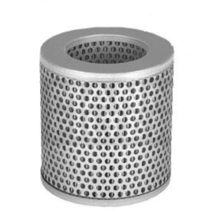 yfa00707 filtre air pour pompe vide et compresseur. Black Bedroom Furniture Sets. Home Design Ideas