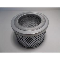 YFA00707CHARBON filtre à air charbon actif