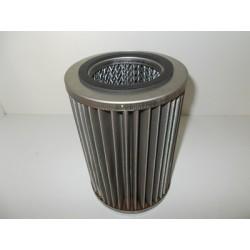 YFA00709INOX60 filtre à air Inox 60 µ