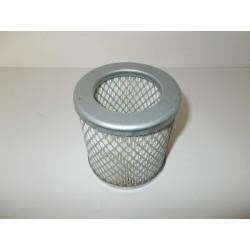 YFA00711 filtre à air
