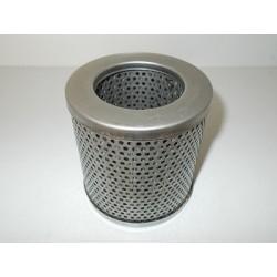 filtre à air Inox 60 µ
